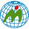 INTERNATIONAL MEDICAL (HK) LIMITED