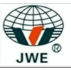 JWE CARBIDE CO., LTD