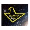 THOMAS DESIGN LTD