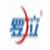 SHENZHEN RONA INTELLIGENT TECHNOLOGY CO,.LTD