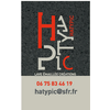 HATYPIC-DESIGN