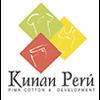 KUNAN PERU S.A.C