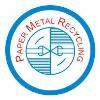 P.M.R. LTD. - PAPER, PLASTIC AND METAL WASTE MANAGEMENT AND RECYCLING