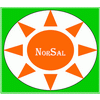 NORSAL FOR INDUSTRIAL SUPPLIES