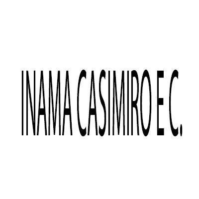 INAMA CASIMIRO E C. S.N.C.