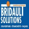 BRIDAULT SOLUTIONS