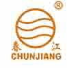 CHANGZHOU KEWEI TIANSHI ENVIRONMENTAL TECHNOLOGY CO.,LTD.