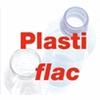 PLASTI FLAC