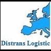 DISTRANS LOGISTIC SRL