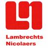 LAMBRECHTS-NICOLAERS