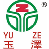 CHINA LAIZHOU YUZE STONE MATERIAL CO., LTD