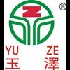 CHINA LAIZHOU YUZE STONE MATERIAL CO., LTD
