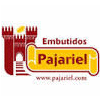 "FRIBER S.A. ""EMBUTIDOS PAJARIEL"""