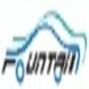 FOUNTAIN (XIAMEN) IMP. & EXP. CO., LTD.