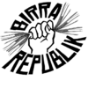 BIRRA REPUBLIK