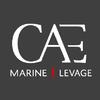 CAE MARINE-LEVAGE