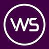 WEBSTYLES THESSALONIKI