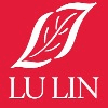 THE LULIN TEA COMPANY
