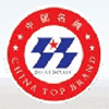 GUANGZHOU SOUTH CHINA RUBBER TIRE CO., LTD.