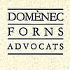 DOMÈNEC FORNS