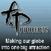 A & P PROJECTS