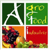 AGRO-FOOD INDUSTRIE
