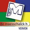 DE MAESSCHALCK H