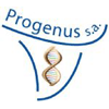 PROGENUS