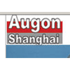 SHANGHAI AUGON INT'L TRADE CORP