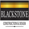 BLACKSTONE CONSTRUCTION AND DESIGN
