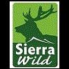 SIERRA WILD