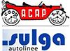 A.C.A.P. AUTONOLEGGIO - SULGA SRL