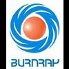 BURNRAY COMBUSTION EQUIPMENTS CO.,LTD.