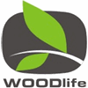 WOODLIFE FLOORING BV