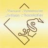 CHOCOLATERIE SCHONMACKER