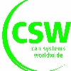 CSW MACHINERY