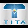 HANGZHOU TITA GROUP CO., LTD.