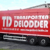 TRANSPORTEN DELODDER