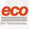 ECO KUNSTSTOFF GMBH & CO. KG