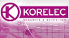 KORELEC