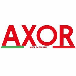 AXOR OCRIM SRL