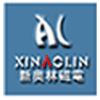 GUANGDONG AOLIN MAGNETIC ELECTRIC INDUSTRAL CO.,LTD.