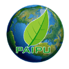 SHENZHEN PAIPU TECHNOLOGY CO.,LTD