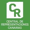 CENTRAL DE REPRESENTACIONES CANARIAS SL