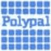POLYPAL FRANCE