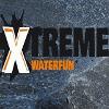 XTREME WATERFUN