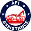 AFI ASSISTANCE