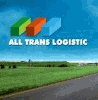 ALL TRANS LOGISTIC