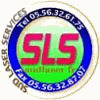 SUD LASER SERVICES