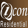 ICON RESDENTIAL